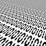 Digitalisierung von Unternehmen und Selbststaendigen Prozesse