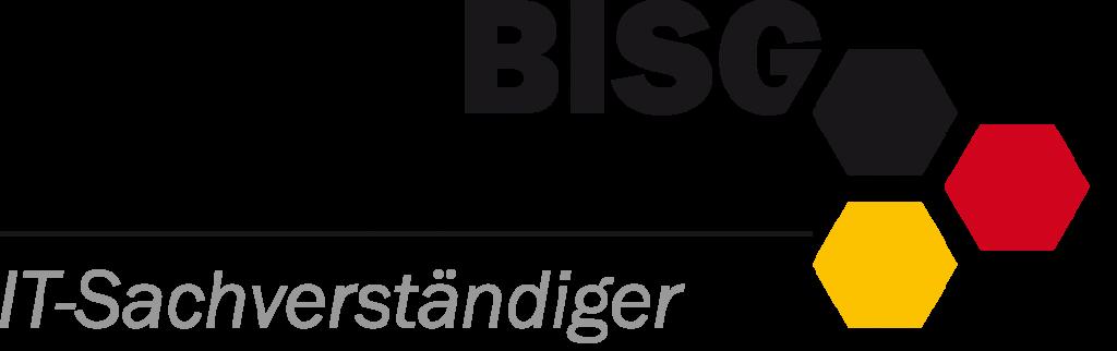 bisg-mitglied-sachverstaendiger-transparent